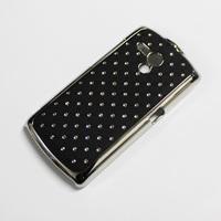 Чехол для для мобильных телефонов Sony Xperia neo L, MT25I