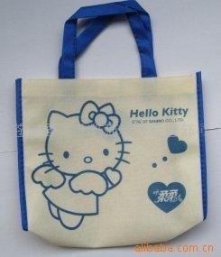 pp non woven fabric, durable non woven fabric for shopping bag