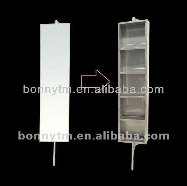 design swivel mirror source abuse report vox floor mount swivel mirror