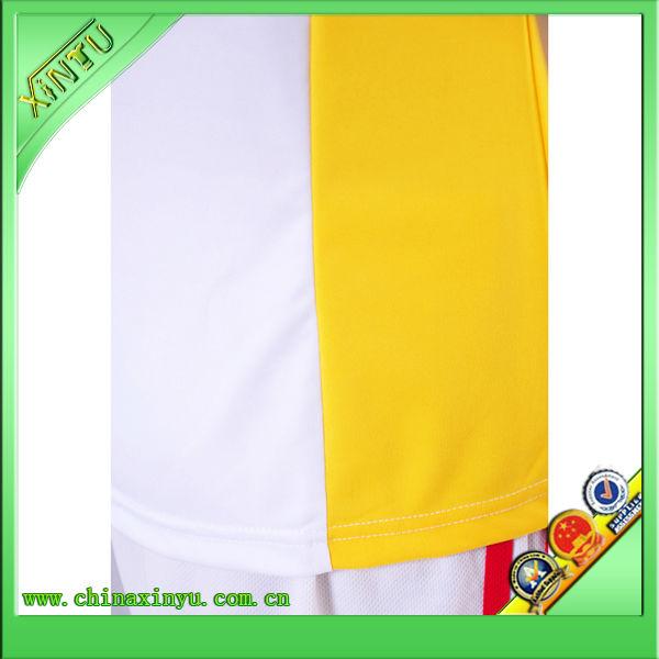 Dry Fit Trendy Zipper Polo T Shirt Popular at Canton Fair
