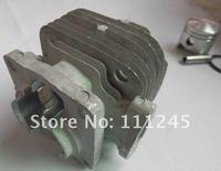 Комплектующие к инструментам NEUTRAL & 39 MITSUBISHI T200 ZYLINDER KOLBEN