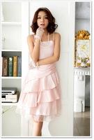Платье для вечеринки DearZ 3100/3