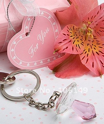 Free-shipping-100pcs-lot-Wedding-Favor-2012-Newest-Wedding-Crystal-Baby-shower-favors-baby-birthday-gifts.jpg