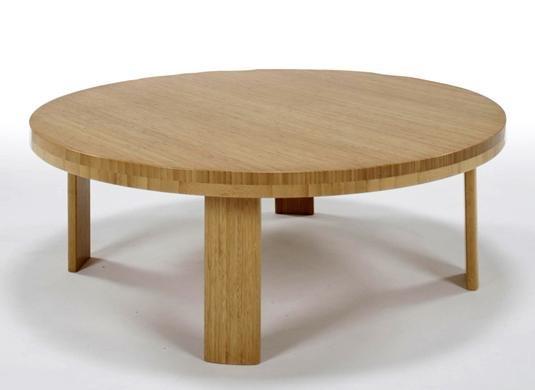 Japanese Round Folding Table NoChabudai s Buy Round  : 1281001528033us myalibaba web3374 from www.alibaba.com size 535 x 390 jpeg 18kB