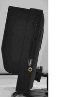 CCTV Видеорегистратор RC4Y EV-9001 M- DVR