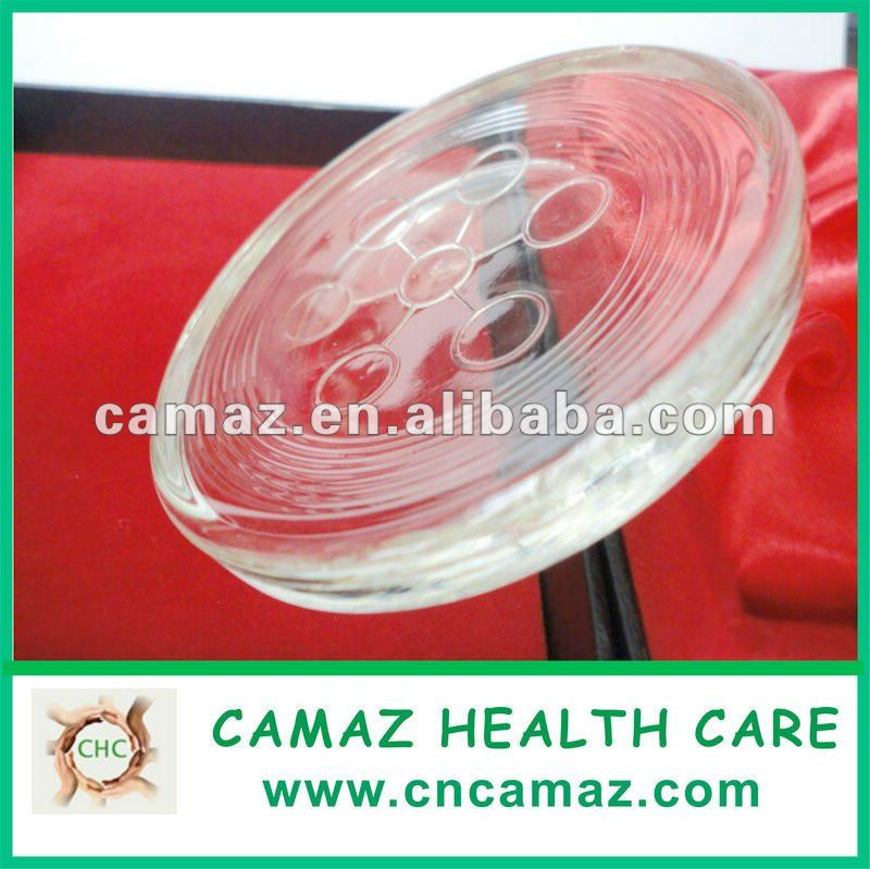 2014 NEW design Manufacture Scalar Energy Bio Disc with negative ions