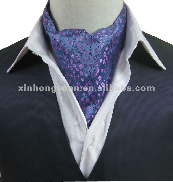 royal ascot tie