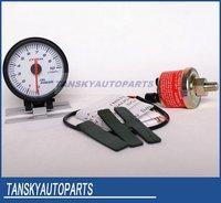 Панельный прибор для мотоциклов tansky-60MM OIL PRESSURE GAUGE ELECTTRO-LUMINESCENT TK-AP600003