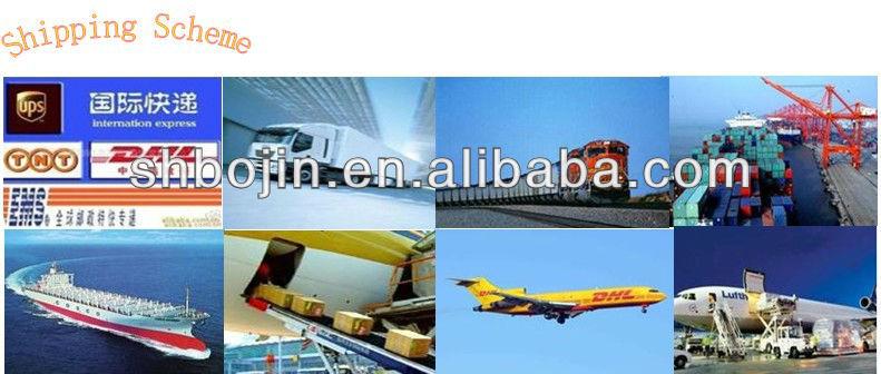 Air Conditioner Terminal Parts--Fan Coil Unit