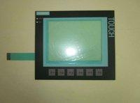Оптоэлектронный дисплей K-TP178 6AV6640-0DA11-0AX0 Touch panel Digitizers