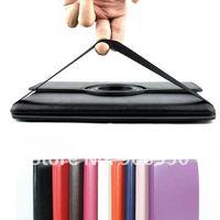 Подставка для ноутбука Oem 360 iPad 3 for ipad 3