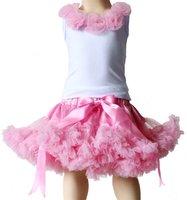 Комплект одежды для девочек Baby girl .ra/ra chioce