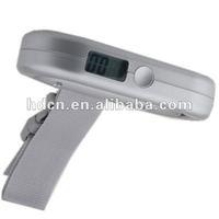 Весы HD O L088