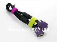 Устройство для сматывания шнура питания Oem 100pcs/lot 00003
