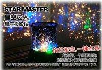 Праздничный атрибут COCO DIY  LED Star Projector Lamp