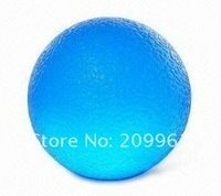 Resbo high quality Grip the ball, Hand massage ball, Fitness equipment, Curing mouse hand