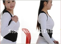 NEWstyle U9 Free Shipping1pcs/lot  Dura-Med Posture Perfect Back Support Band Correct Posture ,babka