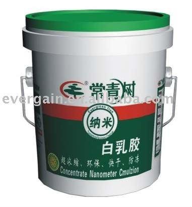 Eco-friendly Wood glue/PVAC glue/White glue