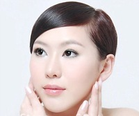 hot skin care product Pearl Whitening and Spot Removing,OMS ltd