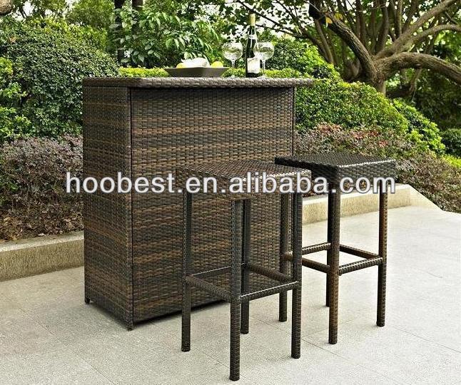 mobiliario de jardim em rattan sintetico:Outdoor Patio Furniture Manufacturers
