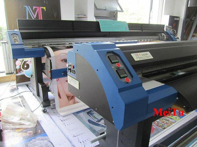 epson head printer details-2.jpg