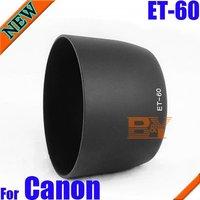 Бленд для фотокамеры HONGDAK et/60 Canon EF 55/250 75/300 90/300 CMR-LH1071