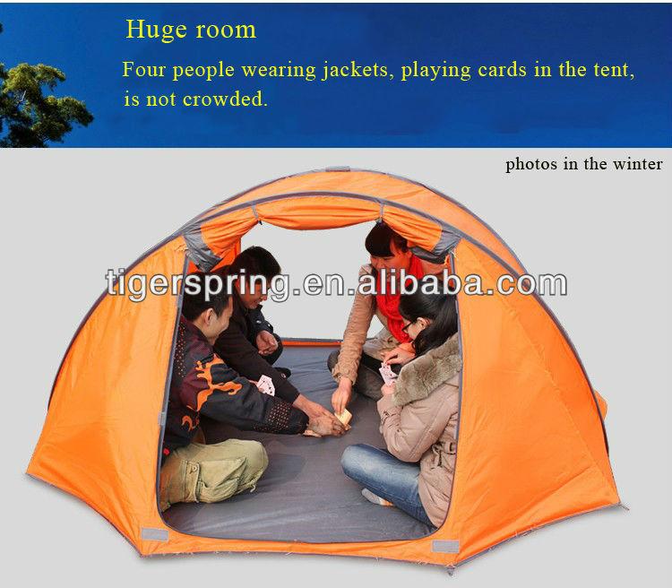 Bargin price ultra light tents