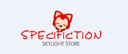 specifiction