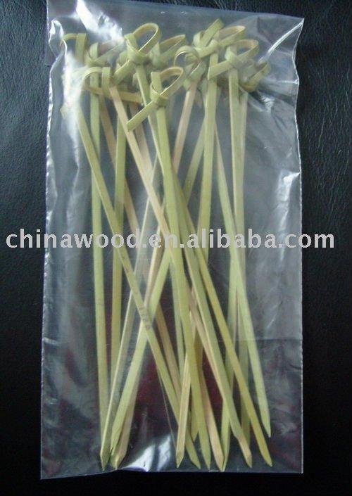 Bamboo_Skewer_YDBS17_NOSHI_GUSHI_PALILLOS_LAZO_v0