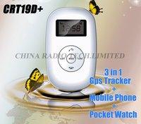 GPS-трекер gps kid losting 19D 004 19D+