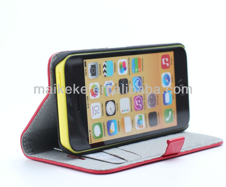 for iphone 5C protective case, for apple iphone 5C case
