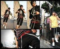Мужские штаны 2011 7