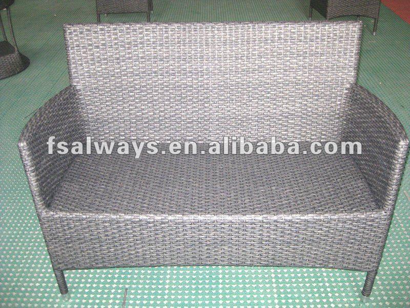 Cheap Discount Rattan Wicker Outdoor Furniture Aws00137 Buy Stackable Rattan Outdoor Wicker