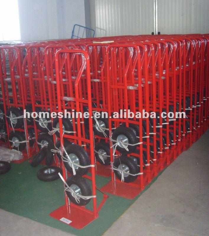 Hand Trolley HST1805