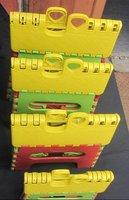 складной стул TAIA  9901A