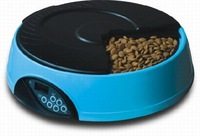 Товары для кормления собак Pet Products 4 Meal Pet Feeder