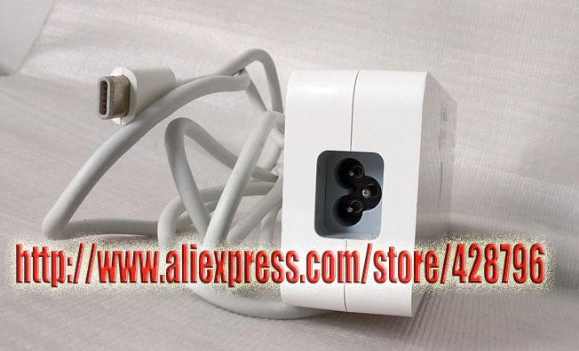 A1105 661-3463 611-0372 611-0374 661-3739 מקורי מקורי OEM 85W מיני אספקת חשמל,ADP 85 BB