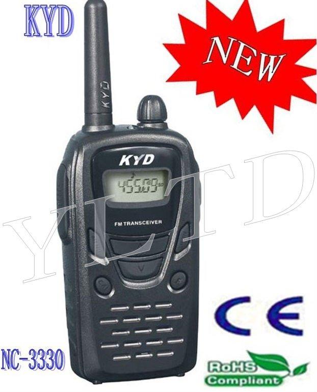 310893657 792 Handheld Amateur Radio (Ham)
