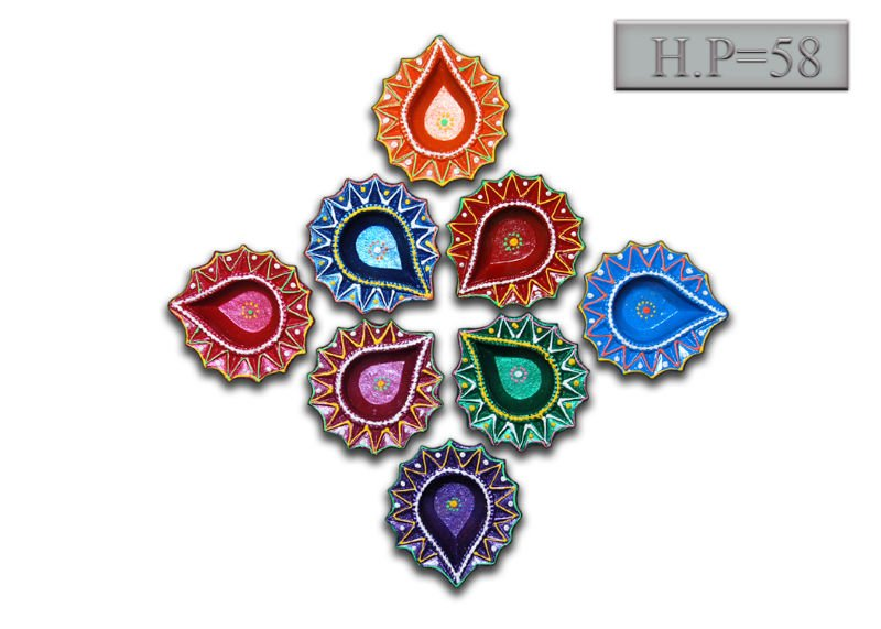 gifts for diwali diwali diya decoration diwali design gifts diwali ...