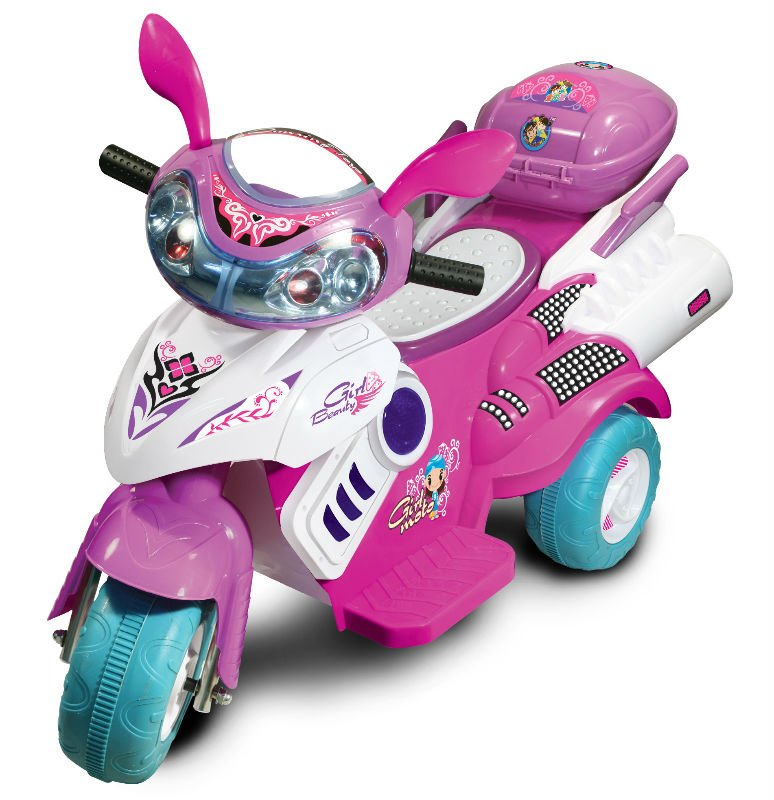 Kids Rechargeable Battery Toy Motorcycle Buy Battery