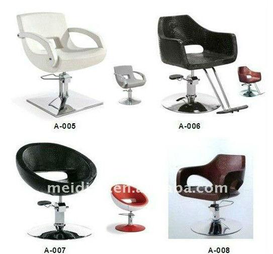 Black barber shop hairstyles on modern beauty salon interior design - Amazoncom Beauty Salon Barber Hydraulic Styling Chair