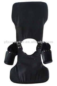 Body Protector (inside).jpg