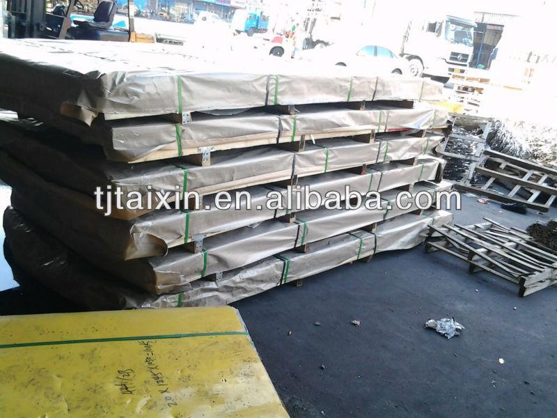 Stainless Steel Sheet ; Tisco Stainless Steel 304 Sheet ; Jisco ...