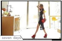 Платья 7 дней e5-4-d425a-7966