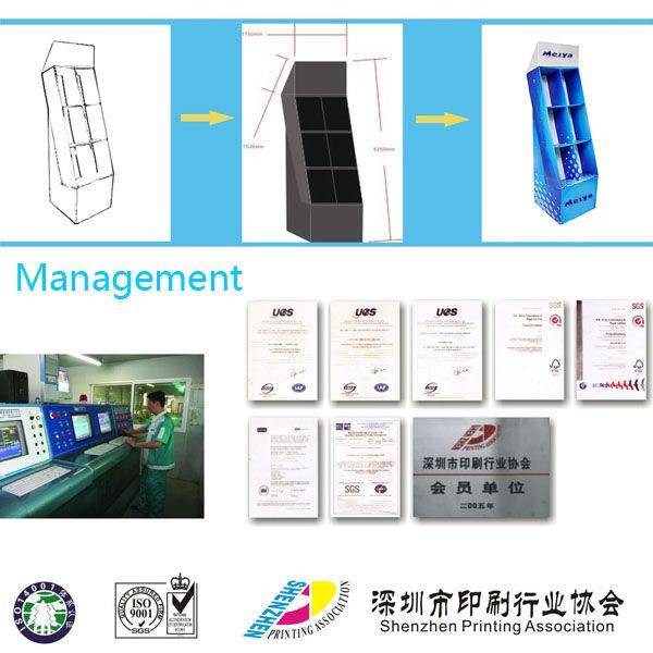 Special Design Cardboard Box Suitcasepaper Suitcasesmini Paper Suitcase RP C006