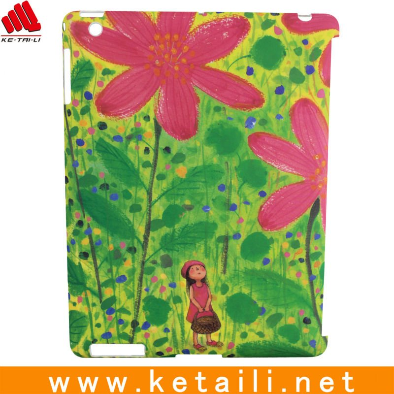 for hard ipad 2 case, hard case for ipad 2 Shenzhen made