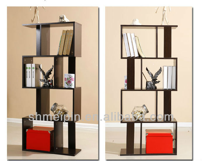 Diy Modular Organizing Shelf Storage Home Decor Modern ...