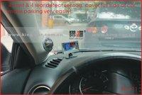 парковка датчик ps-911-b