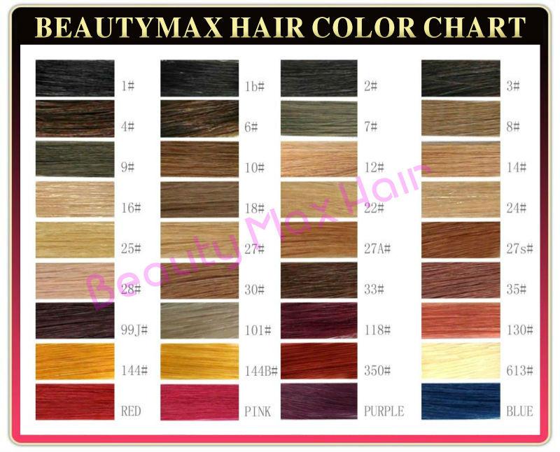 100 Brazilian Remy Hair 20quot 1 Black Color Straight Saga Brand Clip In