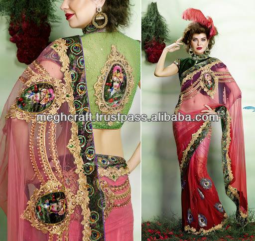 Reception Sarees Online Sarees Online Bridal